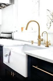 brass faucet kitchen brass kitchen faucet antique inspired solid brass kitchen tap