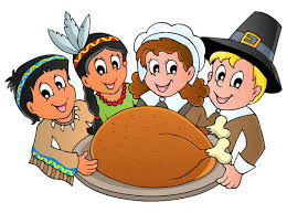 original thanksgiving dinner menu thanksgiving trivia besprinkled with sugar food and cooking