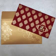 Invitation Cards Online Purchase Sanjh Savera Cards Buy Online Indian Wedding Cards Indian