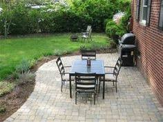 small patio ideas on a budget 6 brilliant and inexpensive patio ideas for small yards