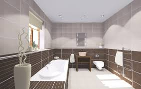 Bathroom Remodel Design Tool Free 3d Bathroom Design Tool Intended For Provide Property Bedroom