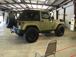 gobi jeep color 2017 what color do you want for your jl jlu jt page 5 2018 jeep