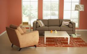 best color to paint a living room best color to paint a living