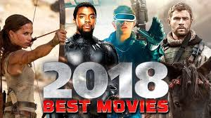 best upcoming 2018 movies you can u0027t miss trailer compilation