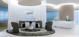 Aqua Dining Room Aqua Dining Table Roche Bobois