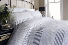 Duvet Covers Grey And White Ikea Duvet Covers Grey Home Design Ideas