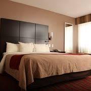 Comfort Inn W Sunset Blvd Comfort Inn 2017 Room Prices Deals U0026 Reviews Expedia