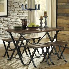 Formal Dining Room Tables And Chairs Color 999966 Design Collection Provisionsdining Com