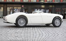 fine vintage exotic and classic cars available for sale in new