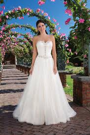 3922 wedding dress from sincerity bridal hitched co uk