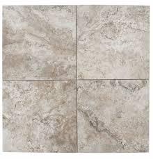 floor and decor com gray porcelain tile flooranddecor com dads