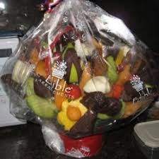 fruit arrangements delivered edible arrangements closed 10 reviews flowers gifts 2675