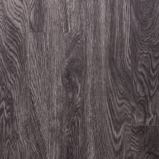 ash grey discount hardwood floors