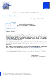 lettre de motivation cap cuisine cap cuisine alternance finest menu principal with cap cuisine avec
