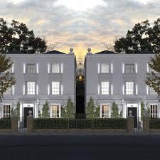cottages u0026 gardens ctc u0026g hc u0026g nyc u0026g sfc u0026g luxury