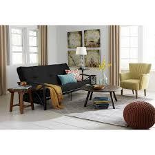 futon wooden futon frame and mattress set wonderful futon frame