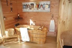 chambre d hote insolite cabane clef du coeur maure de bretagne location hébergement insolite
