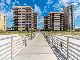 orange beach vacation rentals by southern vacation rentals