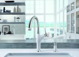 blanco kitchen faucet parts blanco kitchen faucet manual unique faucets gallery including