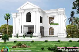 kerala style pillar design home design u0026 architecture cilif com