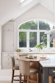 Bespoke Kitchen Design 315 Best Hm The Nickleby Kitchen Design Images On Pinterest