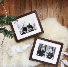 Modern Photo Albums Artifact Uprising Custom Photo Books U0026 Gifts