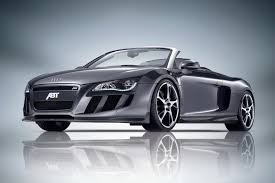 kereta audi wallpaper tag for abt r8 spyder abt sportline audi r8 gt spyder wallpaper