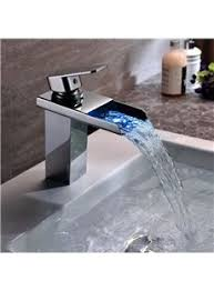 High Quality Bathroom Faucets by 11 Best Powder Room Faucets Images On Pinterest Bathroom Sink