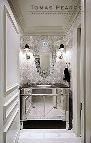 Bathroom Mirrored Cabinets by Best 25 Bathroom Mirror Cabinet Ideas On Pinterest Mirror