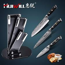 Carbon Kitchen Knives by Online Get Cheap Asian Knife Set Aliexpress Com Alibaba Group