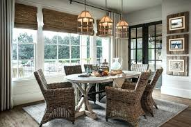Dining Room Lights Lowes Dining Room Lighting Charming Image Kitchen Dining Room Light