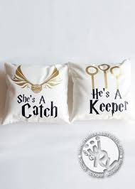 wedding gifts for couples best 25 couples wedding presents ideas on month