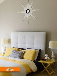 Ikea Malm Bed With Nightstands Malm King Bed And Nightstands From Ikea Http Www Ikea Com Us En