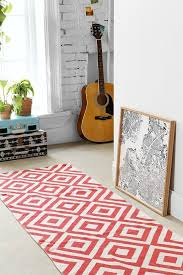 165 best for the floor images on pinterest area rugs living