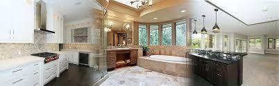 calgary kitchen u0026 bathroom and basement renovations renovex