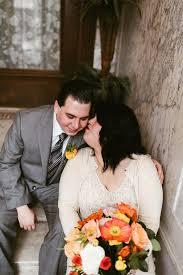 wedding photos wedding tips and inspiration popsugar