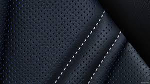 lexus rc f exhaust sound 2017 lexus rc f comfort u0026 design lexus com