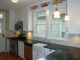 chicago kitchen design chicago kitchen design chicago kitchen