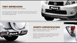 toyota car specifications toyota launching date india review details specifications