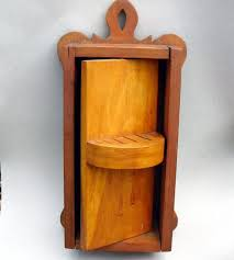 Secret Compartments In Wooden Japanese - 51 best secret images on pinterest secret compartment hidden