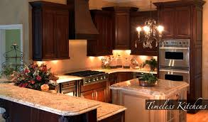 Kitchen Design Atlanta | kitchen design atlanta 39313