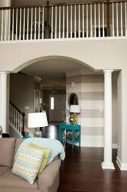 color palette with grey brown couch paint color sherwin williams