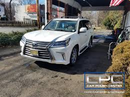 lexus in englewood nj car polish center carpolishcenter twitter