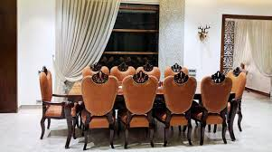 Royal Home Decor by Royal Decor Is Associated With Renowned Brands From India And