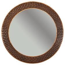 decorative mirrors bathroom decorative bathroom mirror pcd homes