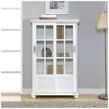Double Bookcase Bookcase Pretty Bookshelves And Storage Using 3 Ikea Besta