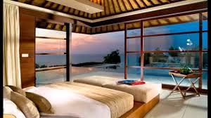 coolest beds ever top ten coolest bedrooms in the world hd 2016 youtube