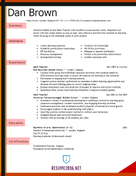 student resume examples no experience cover letter resume template bartender bartender resume template cover letter bartender resume sample no experience easy samples bartenderresume template bartender extra medium size