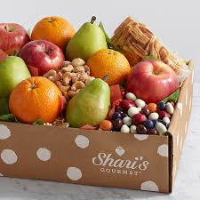 gourmet fruit baskets send gift baskets edible gourmet gift baskets delivered
