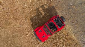 2018 jeep comanche overview my 2018 jeep wrangler overview cargurus